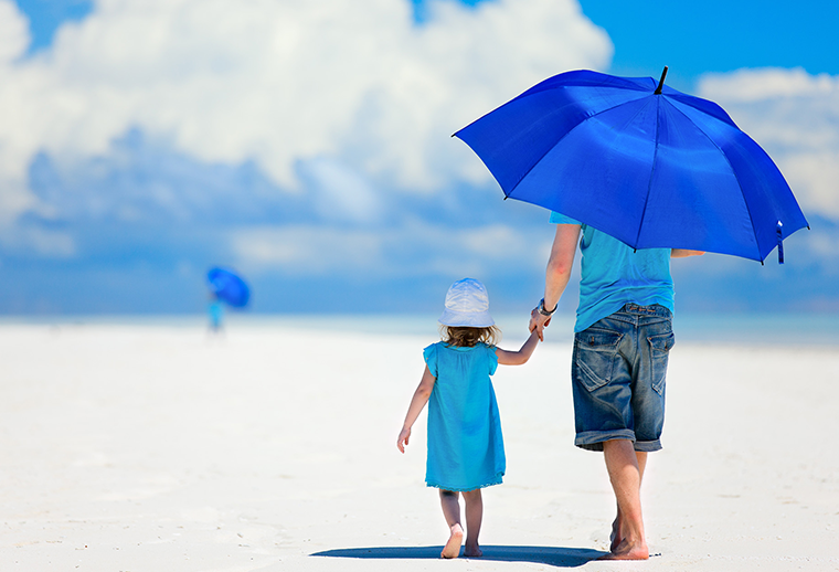South Carolina Umbrella insurance coverage